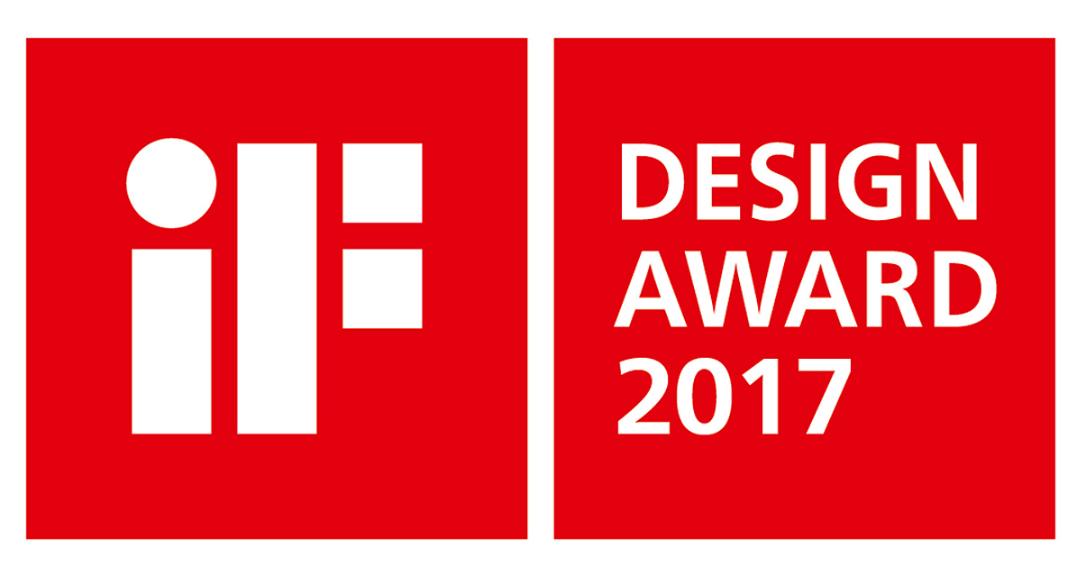 Espresso Expres Design Award