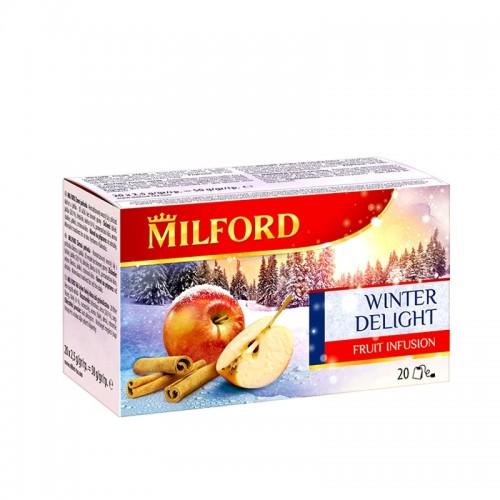 7922-milford-zimski-caj_1608826025.jpg
