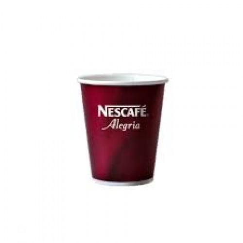 Paper cup 9oz