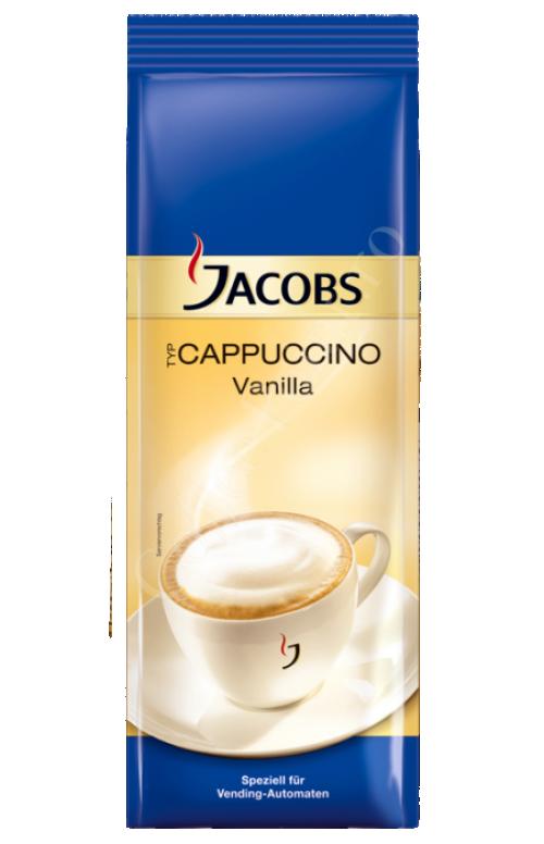 caprimo-vanilie-1kg-9028_9028_1_1551364237_1591398176.png