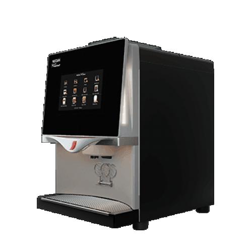 Nescafe Alegria FTS60 E