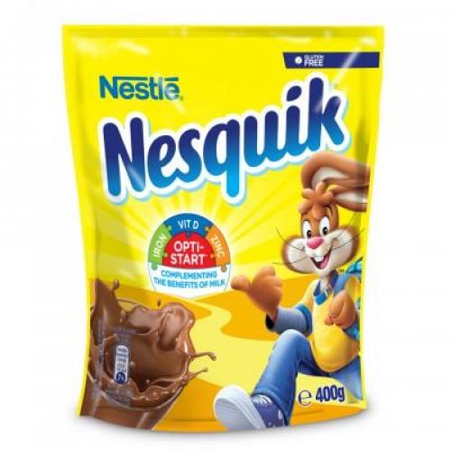 kakao-napitak-nestle-nesquik-plus-400g-1000236-large_1560611062.jpg