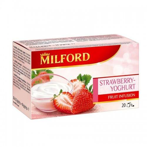 milford_jagoda__jogurt_20x25gr_716_1608827250.jpg