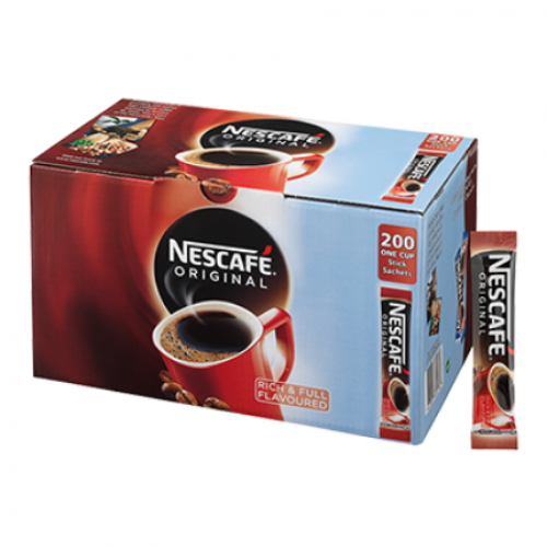 nescafe_one_stick_1024x1024_1560431977.png