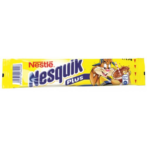 nestle-Nesquik-single-15g-700x700_1560611444.png
