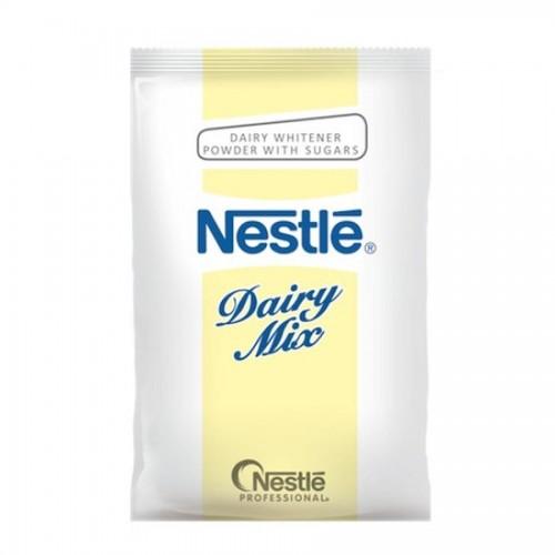 nestle-dairy-mix-leche_1560527966.jpg