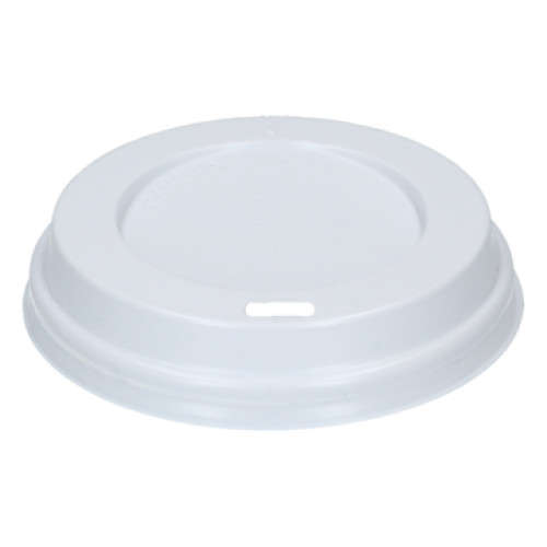 Biodegradable Plastic lid 8oz