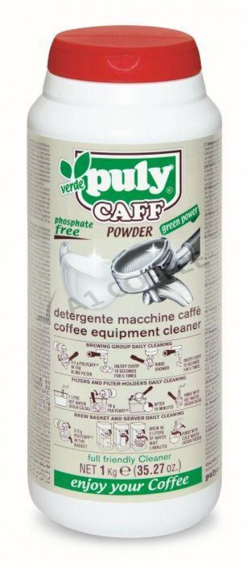 puly_verde_1kg_1560854949.jpg