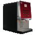 Nescafe Alegria FTP30
